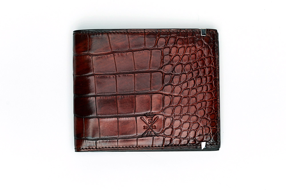 Cards Wallet 11*9